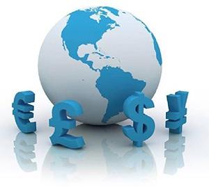 DODOPAY全球支付处理